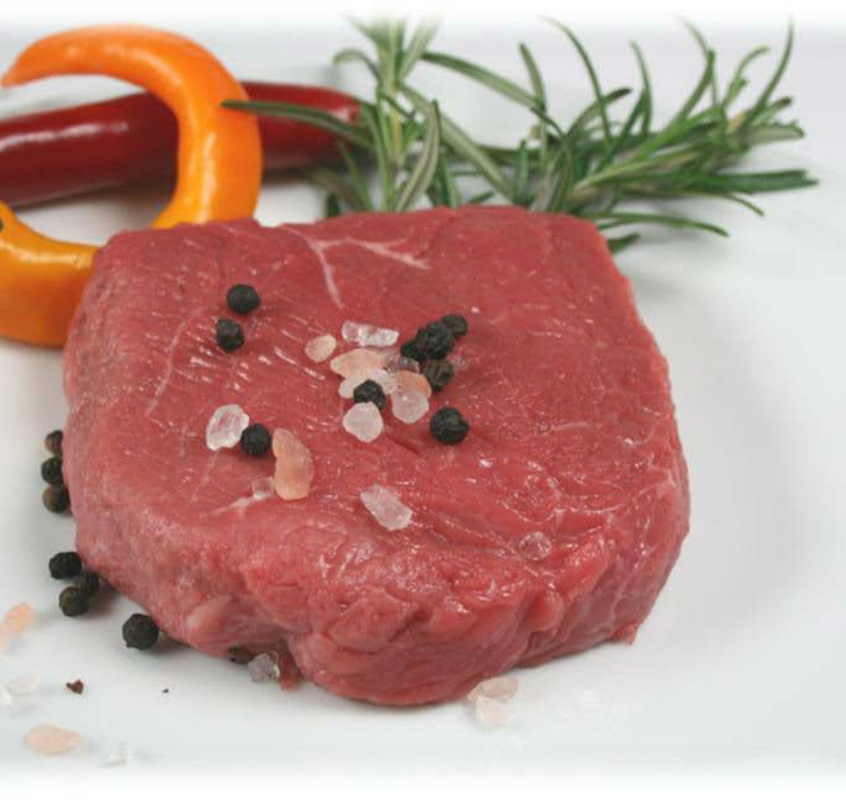 rezepte-schwein-omas-festagsbraten