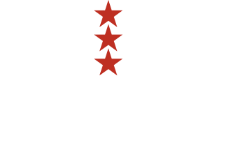 Dirk Klotsche - Die Genuss-Quelle
