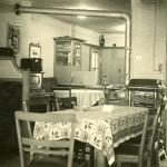 Gaststaette_1950